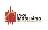 banco-imobiliaria