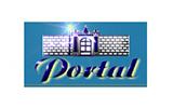 portal-imobiliaria