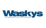 waskys-contabilidade